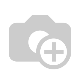 Black Diamond Memory 16GB 260-Pin DDR4 2666